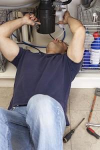 silver-spring-plumber