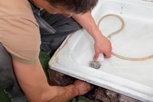 Silver Spring Plumbing Service