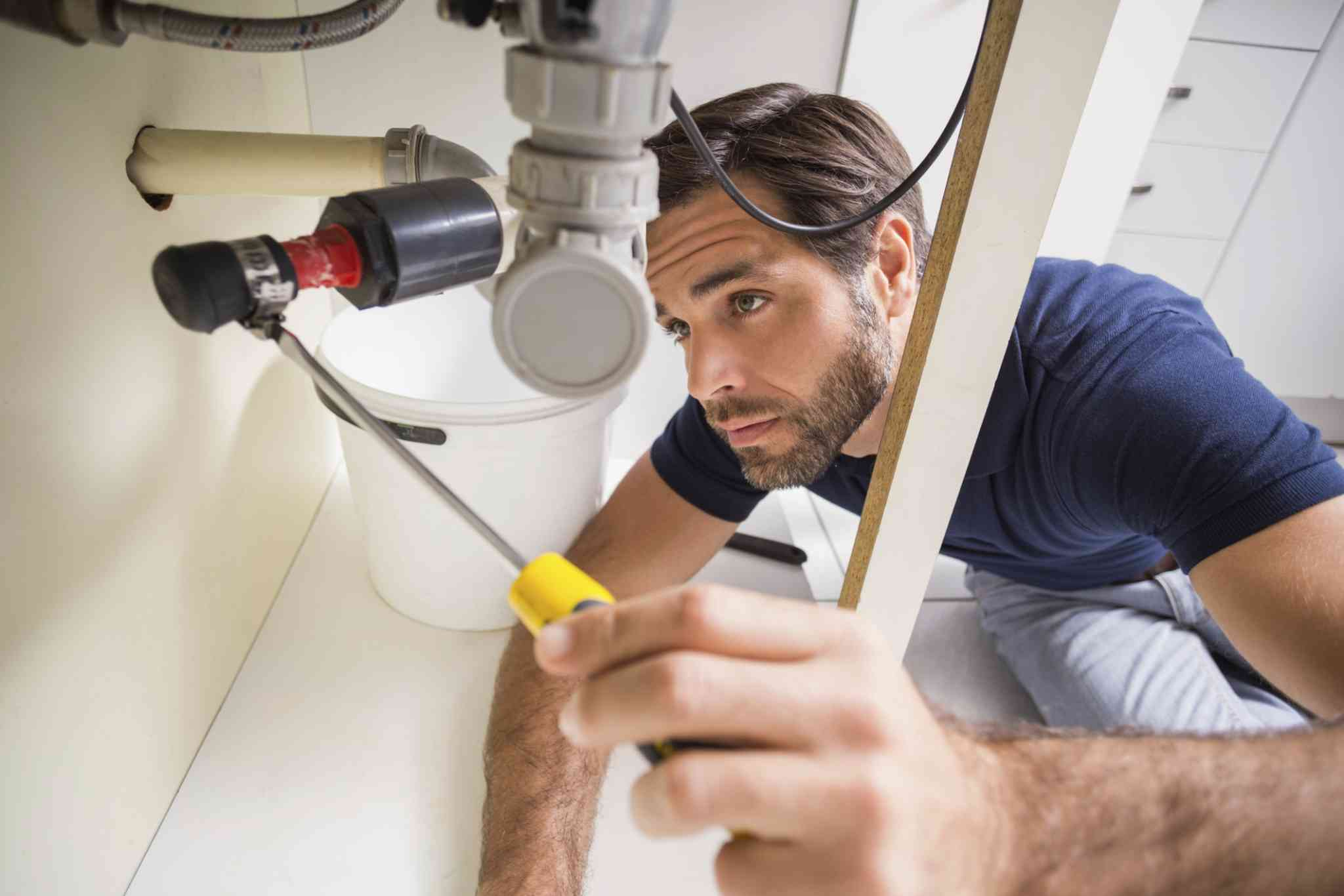 Common Water Heater Problems And How To Fix Them