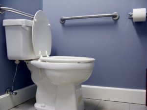 Why Switching To Low Flow Toilets Is A Great Idea