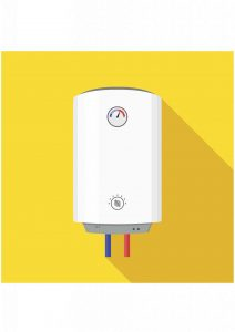 On Demand Hot Water Heaters in Gaithersburg