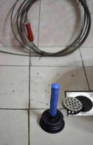7 Common Plumbing Issues and How to Avoid Them