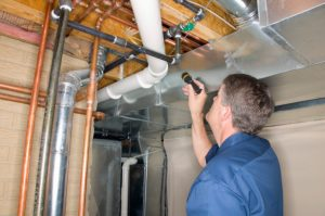 Professional Plumbing Repairs in Chevy Chase