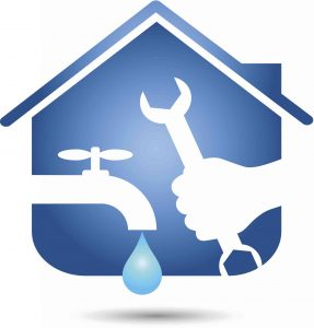 Professional Plumbing Repairs in Potomac