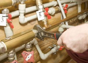 Professional Plumbing Repair Services in Clarksburg