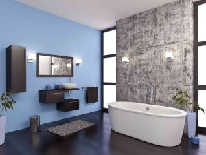 Why Should You Consider a Bathroom Remodel?