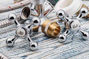 Plumbing Repairs in Darnestown