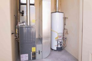 Hot Water Heater Repair in Germantown