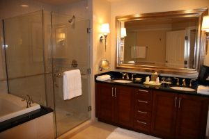 4 Reasons You Should Remodel Your Bathroom