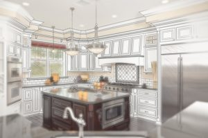 Remodeling Your Kitchen and Keeping Your Plumbing Intact