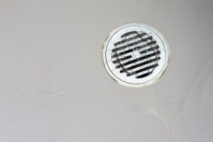3 Ways to Clear a Clogged Drain