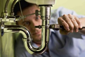 Finding a Plumber in Rockville