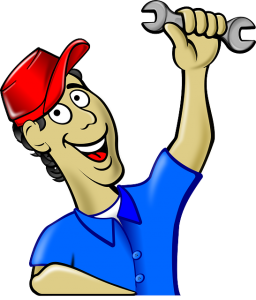 How to Know When It's Time to Call a Professional Plumber