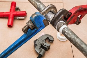 Essential Plumbing Services in Greenbelt