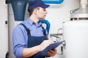 Essential Plumbing Services in Wheaton