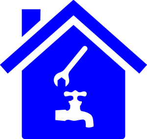 Essential Plumbing Services in Beltsville, Maryland
