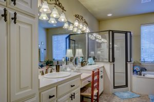 The Benefits of Remodeling Your Bathroom