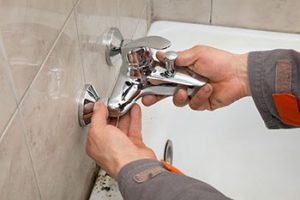 Remodeling Your Bathroom is Easier Than You Think