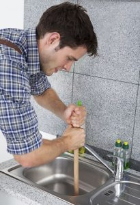 Benefits of Professionally-Cleaned Drains