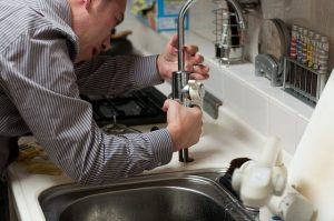 Essential Plumbing Services in Takamo Park, Washington DC
