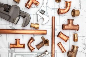 Essential Plumbing Services in Petworth, DC