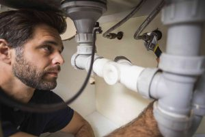 Essential Plumbing Services in Brookland, DC