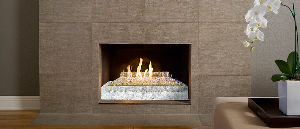 Astonishing Gas Fireplace Installation Bethesda Rockville Home Remodeling Inspirations Cosmcuboardxyz