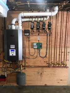 Why You Need a Tankless Water Heater
