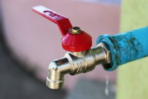 Identifying Damaged Pipes in Your Home