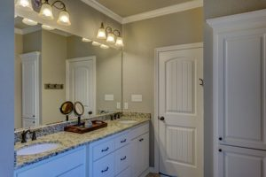 3 Ways to Remodel Your Bathroom!