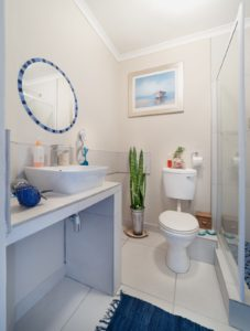3 Reasons to Replace the Plumbing in Your Home