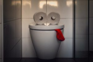 5 Surprising Reasons Why Your Toilet Keeps Clogging