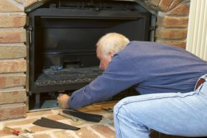 3 Critical Factors for a Safe and Successful Gas Pipe Installation
