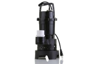 Common Sump Pump Issues To Look Into
