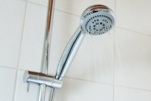 Getting To The Bottom Of Tankless Water Heater Issues