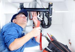 plumbing lines master plumbing inspections