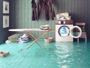 laundry room laundry washer dryer master plumbing